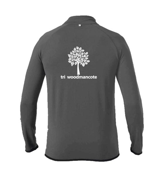 Tri-Woodmancote-zip-mens-back