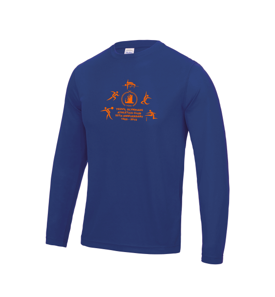 YOAC-long-sleeve-front-mens