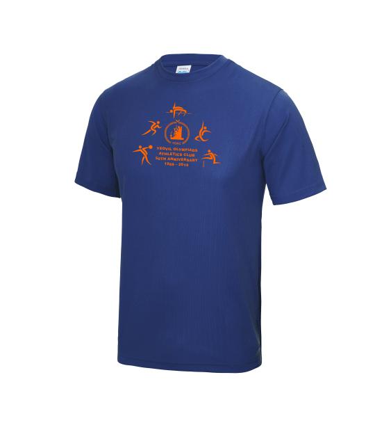 YOAC-tshirt-front-mens