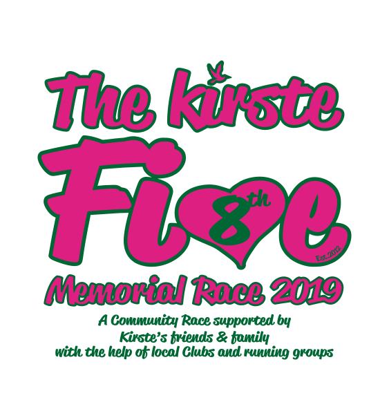 kirstie-5-2019