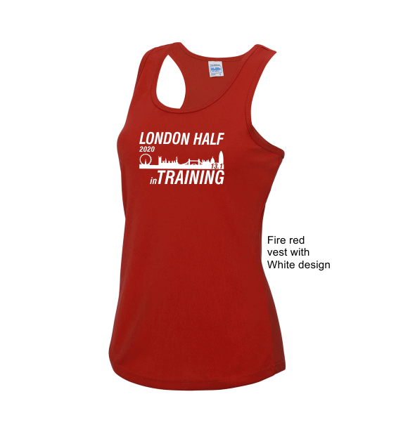 london-half-ladies-vest