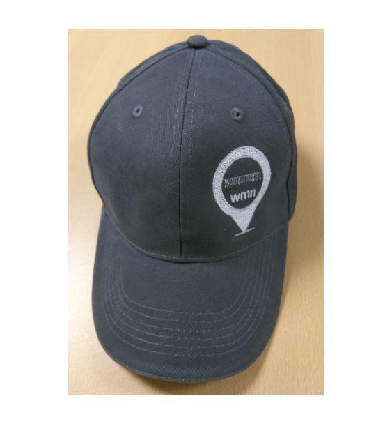 WMN cap 2