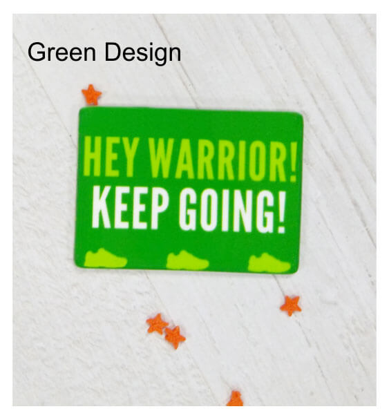 magnets-green-2