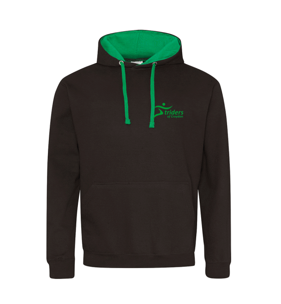 striders-of-croydon-hoodie-front-no-name