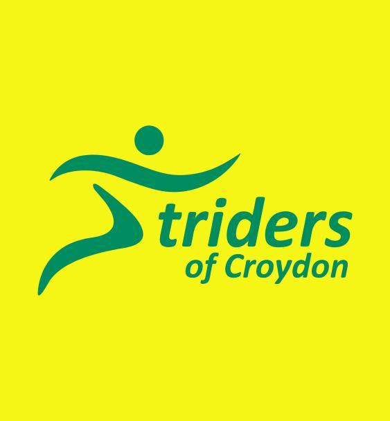 striders of croydon