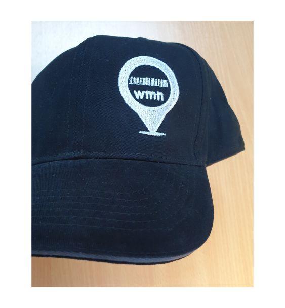 wmn black cap 2