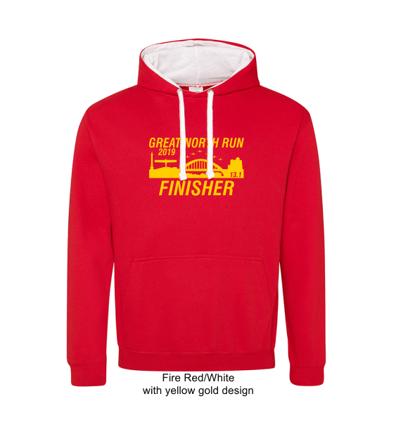 GNR-hoodies-fire-red-front