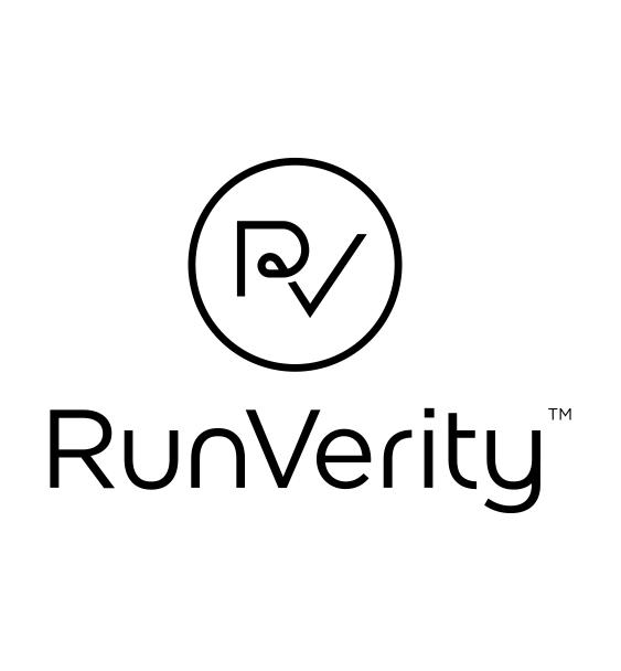 RV logo