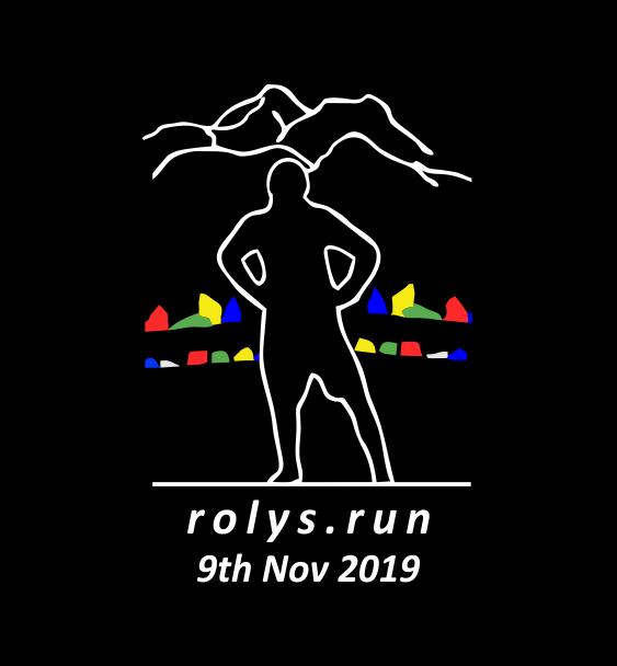 Rolys-run-main