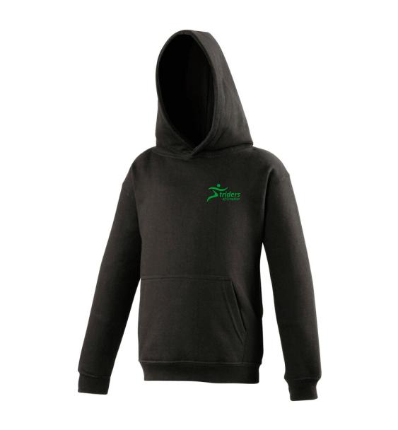 striders-of-croydon-junior-hoodie-2