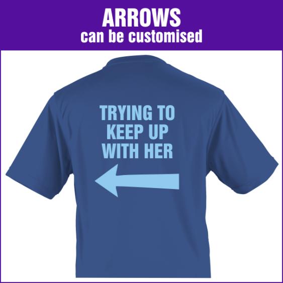 designs-tshirts-arrows-m