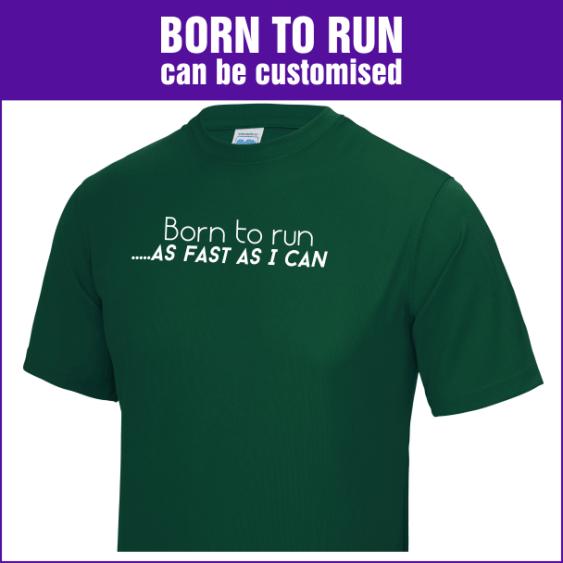designs-tshirts-born-m
