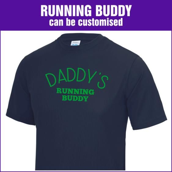 designs-tshirts-buddy-m