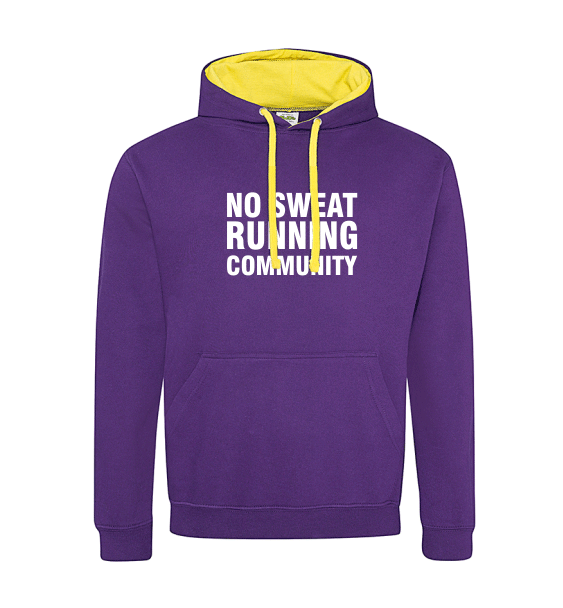 no-sweat-hoodie-purple