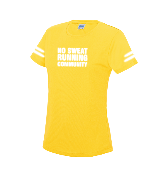 no-sweat-ladies-tshirt-front