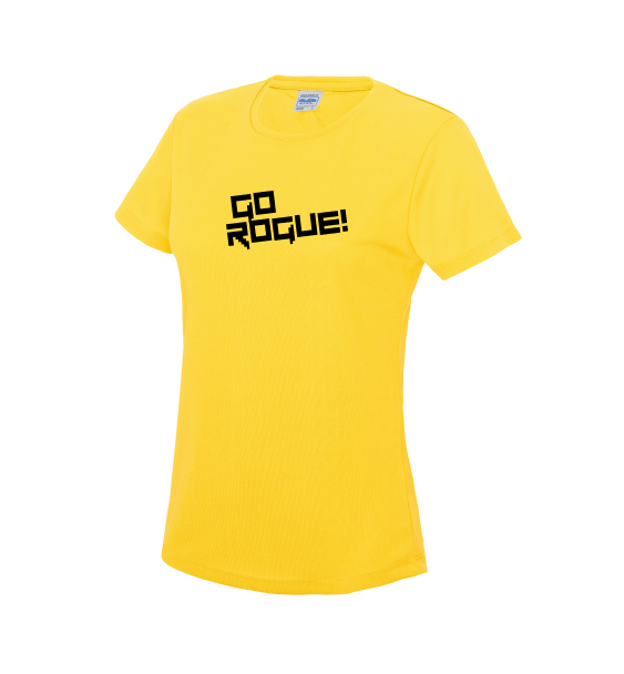 rogue-runners-front-ladies