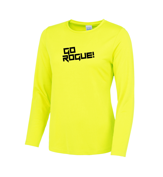 rogue-runners-long-sleeve-front