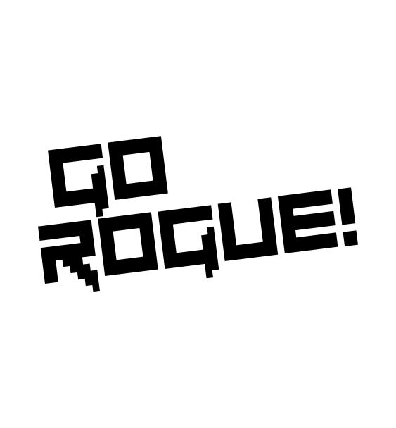 rogue-runners