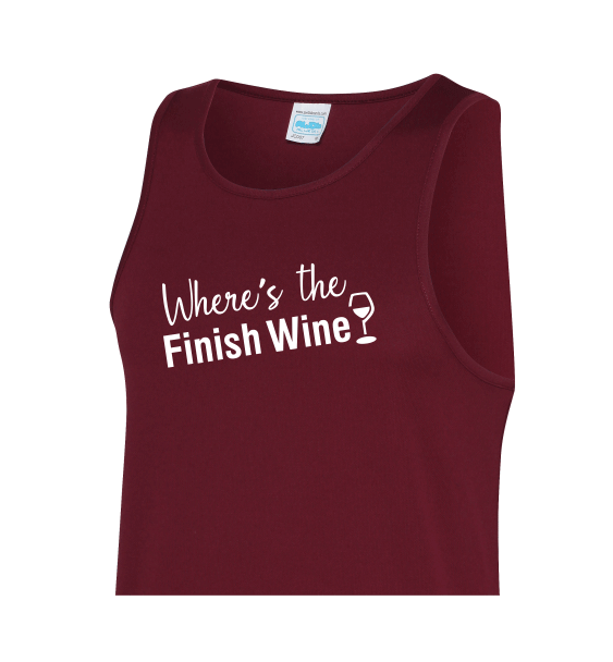 where-wine-mens-vest-main