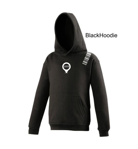 WMN-junior-black-hoodie