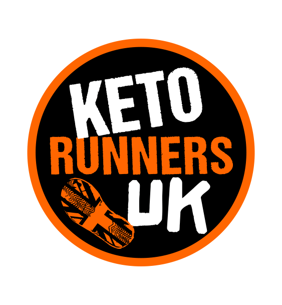 keto running club logo-min