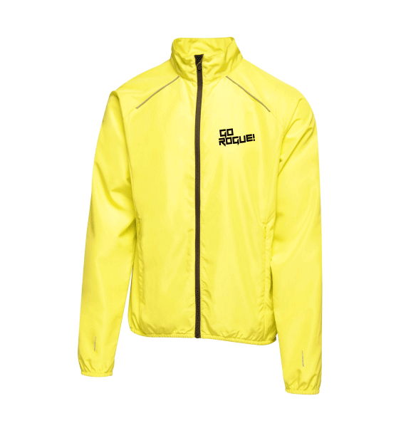 rogue-runners-yellow-jacket-front
