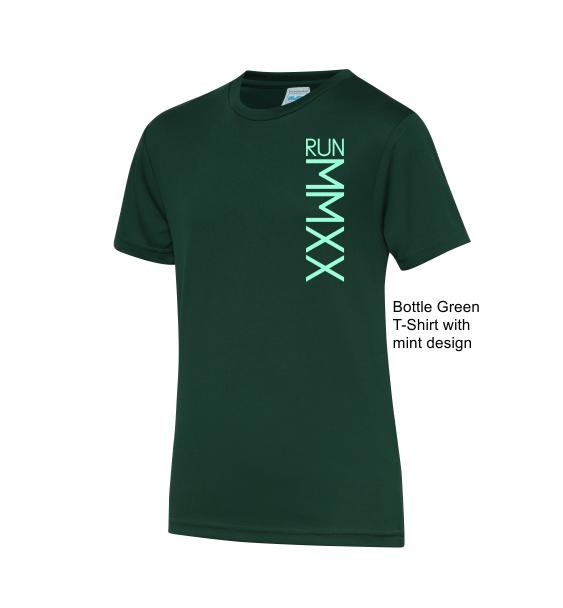 MMXX-bot-green-mens-front