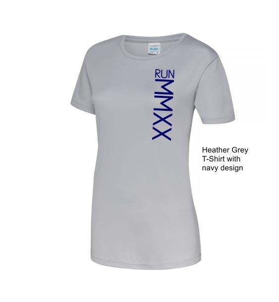 MMXX-heather-ladies-front