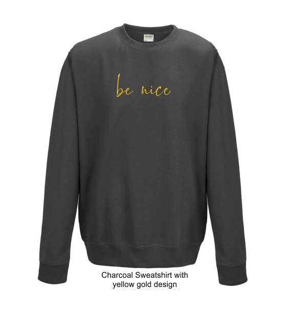 custom-sweatshirt-charcoal