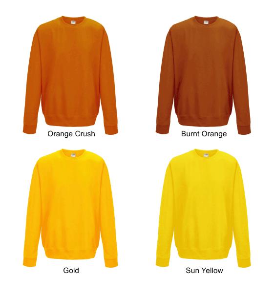 custom-sweatshirts-col-5