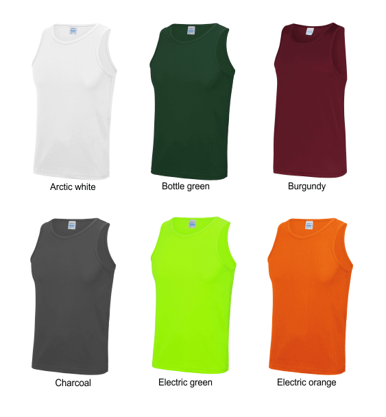 Mens-vest-colours-1