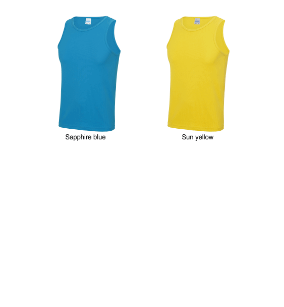 Mens-vest-colours-4