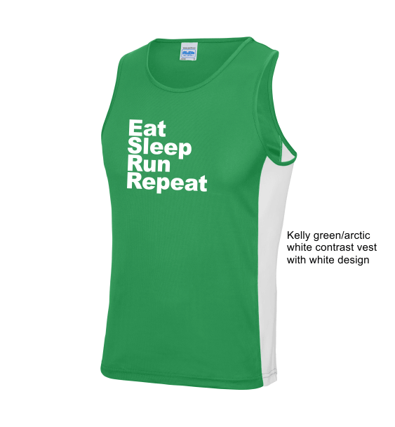 eat-sleep-contrast-vest-mens