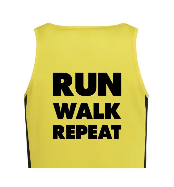 interval-runner-mens-contrast-vest-main