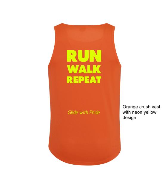 interval-runner-mens-vest