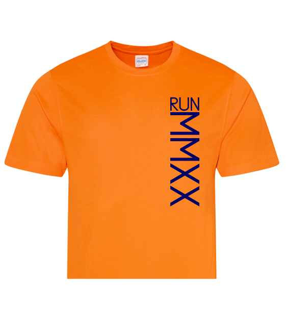 mmxx-mens-main