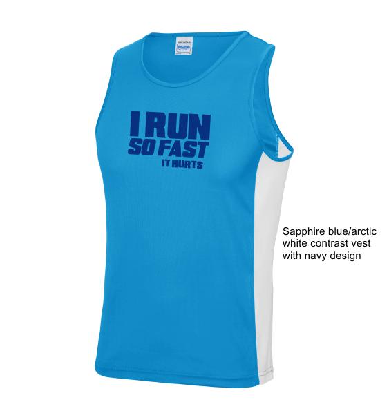 run-so-fast-contrast-vests-mens