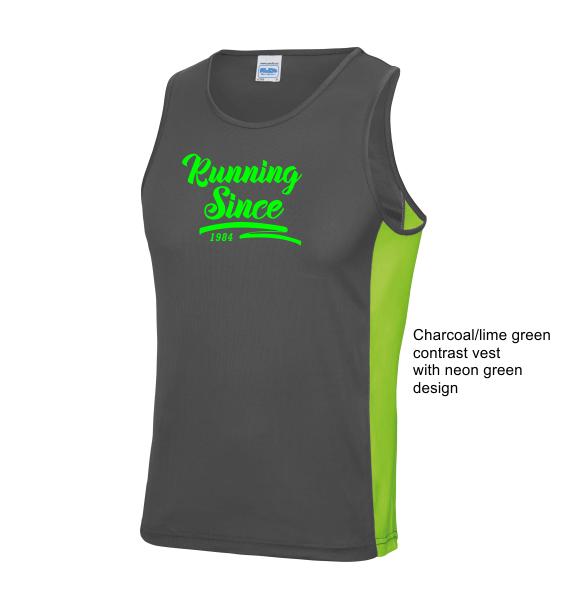 running-since-contrast-vests-mens