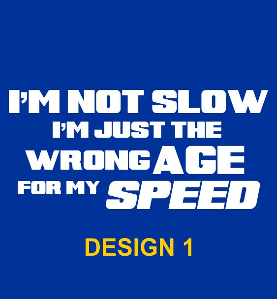 slow-design-1
