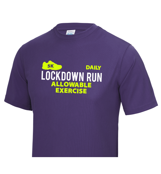 Lockdown-run-mens-tshirt-main