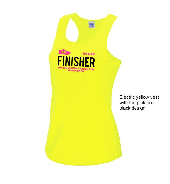 finisher-ladies-vest