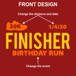 finisher