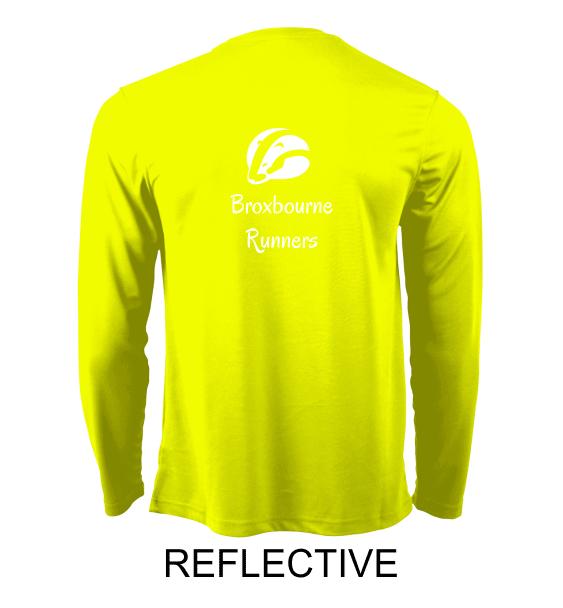 Broxbourne-Runners-long-sleeve-back