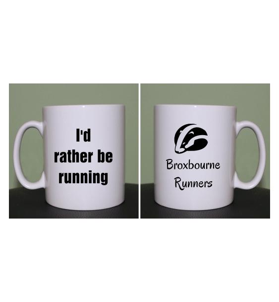 Broxbourne-Runners-mug