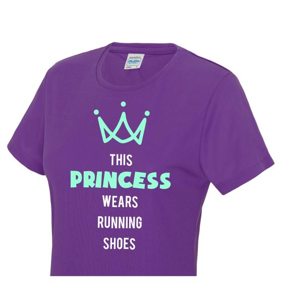 princess-ladies-tshirt-main