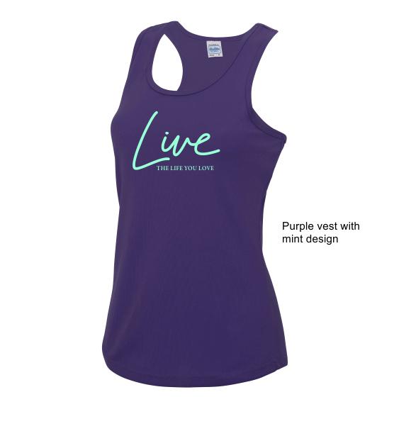 live-the-life-you-love-ladies-purple-vest