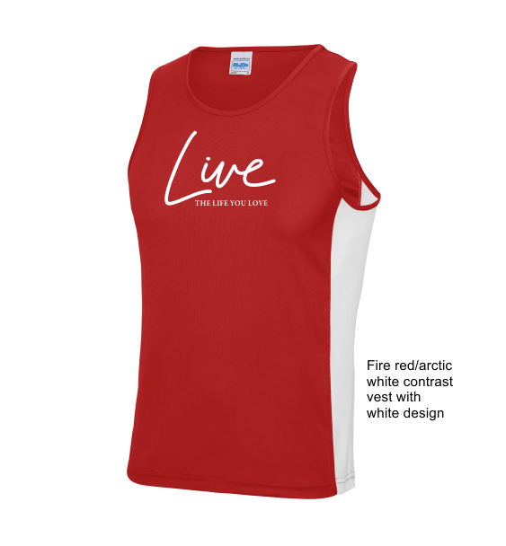 live-the-life-you-love-mens-red-white-contrast-vest