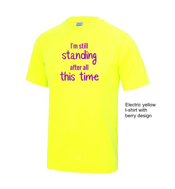 lyrics-mens-e-yelo-tshirt