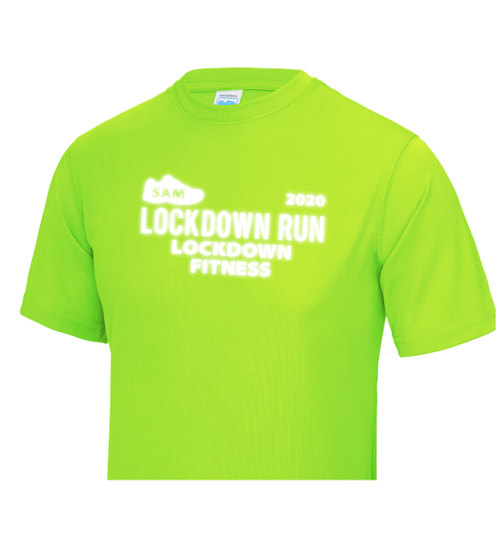 Lockdown-Fitness-REFLECTIVE-main-mens