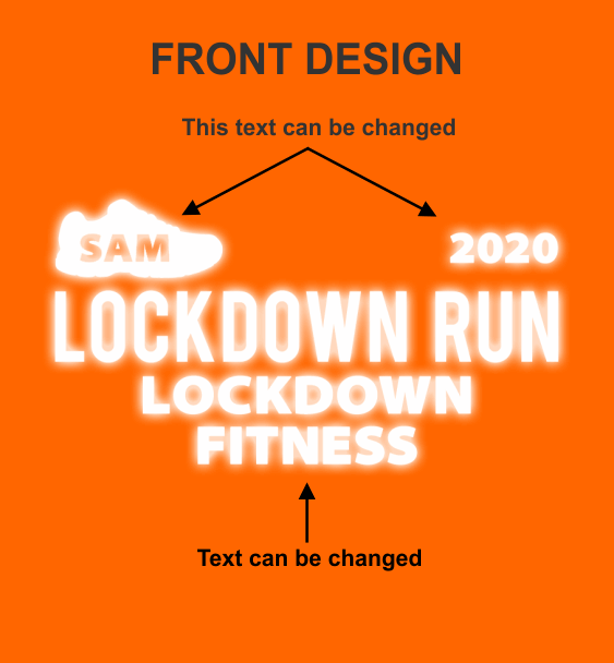 Lockdown-Fitness-REFLECTIVE